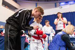 Grand_Prix_Slovakia_Karate_ACT6678