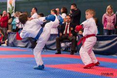 Grand_Prix_Slovakia_Karate_ACT6679