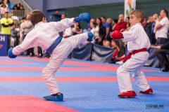 Grand_Prix_Slovakia_Karate_ACT6680