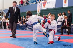 Grand_Prix_Slovakia_Karate_ACT6681