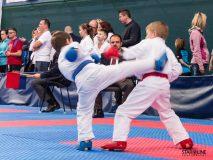 Grand_Prix_Slovakia_Karate_ACT6684