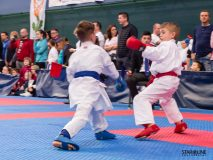 Grand_Prix_Slovakia_Karate_ACT6685