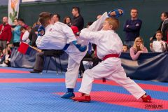 Grand_Prix_Slovakia_Karate_ACT6687