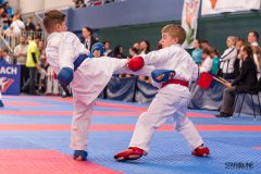 Grand_Prix_Slovakia_Karate_ACT6690
