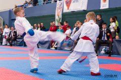 Grand_Prix_Slovakia_Karate_ACT6694
