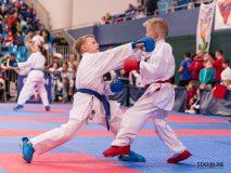 Grand_Prix_Slovakia_Karate_ACT6698