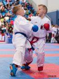 Grand_Prix_Slovakia_Karate_ACT6699