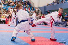 Grand_Prix_Slovakia_Karate_ACT6701