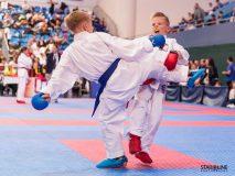 Grand_Prix_Slovakia_Karate_ACT6702