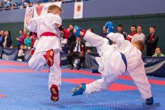 Grand_Prix_Slovakia_Karate_ACT6704