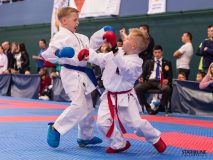 Grand_Prix_Slovakia_Karate_ACT6706