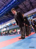 Grand_Prix_Slovakia_Karate_ACT6709