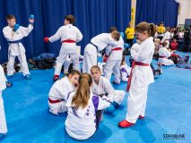 Grand_Prix_Slovakia_Karate_ACT6711