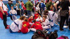 Grand_Prix_Slovakia_Karate_ACT6712