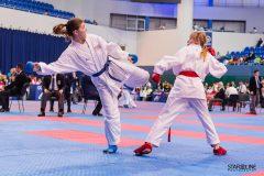 Grand_Prix_Slovakia_Karate_ACT6713