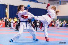 Grand_Prix_Slovakia_Karate_ACT6718
