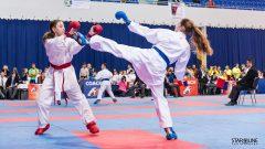 Grand_Prix_Slovakia_Karate_ACT6721