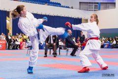Grand_Prix_Slovakia_Karate_ACT6726