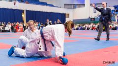 Grand_Prix_Slovakia_Karate_ACT6728