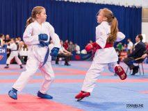 Grand_Prix_Slovakia_Karate_ACT6729