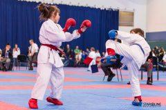Grand_Prix_Slovakia_Karate_ACT6732