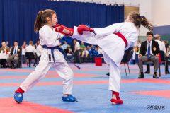 Grand_Prix_Slovakia_Karate_ACT6733
