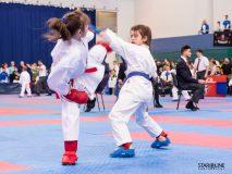 Grand_Prix_Slovakia_Karate_ACT6735