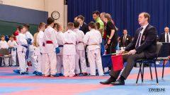 Grand_Prix_Slovakia_Karate_ACT6736
