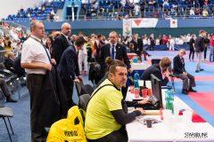 Grand_Prix_Slovakia_Karate_ACT6737