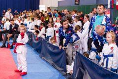 Grand_Prix_Slovakia_Karate_ACT6738