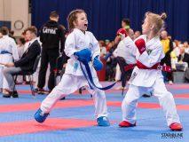 Grand_Prix_Slovakia_Karate_ACT6739