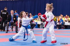 Grand_Prix_Slovakia_Karate_ACT6741
