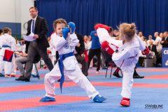 Grand_Prix_Slovakia_Karate_ACT6743