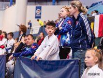 Grand_Prix_Slovakia_Karate_ACT6745