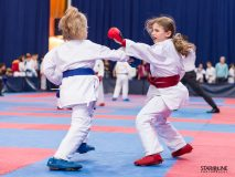 Grand_Prix_Slovakia_Karate_ACT6746