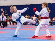 Grand_Prix_Slovakia_Karate_ACT6749