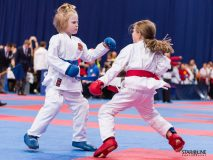 Grand_Prix_Slovakia_Karate_ACT6753
