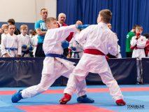 Grand_Prix_Slovakia_Karate_ACT6755