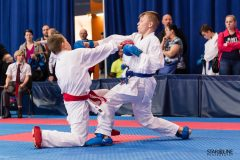 Grand_Prix_Slovakia_Karate_ACT6757