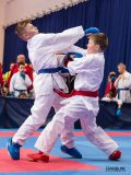 Grand_Prix_Slovakia_Karate_ACT6759