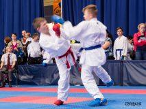 Grand_Prix_Slovakia_Karate_ACT6761