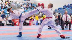 Grand_Prix_Slovakia_Karate_ACT6763