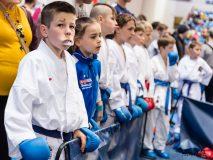 Grand_Prix_Slovakia_Karate_ACT6766