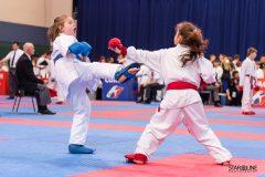 Grand_Prix_Slovakia_Karate_ACT6768