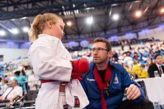 Grand_Prix_Slovakia_Karate_ACT6770