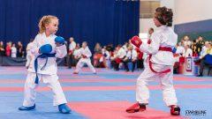 Grand_Prix_Slovakia_Karate_ACT6771