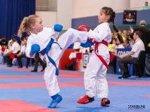 Grand_Prix_Slovakia_Karate_ACT6772