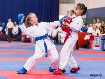 Grand_Prix_Slovakia_Karate_ACT6774