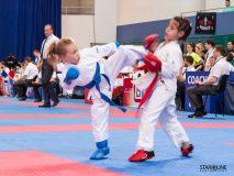 Grand_Prix_Slovakia_Karate_ACT6775