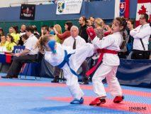 Grand_Prix_Slovakia_Karate_ACT6777